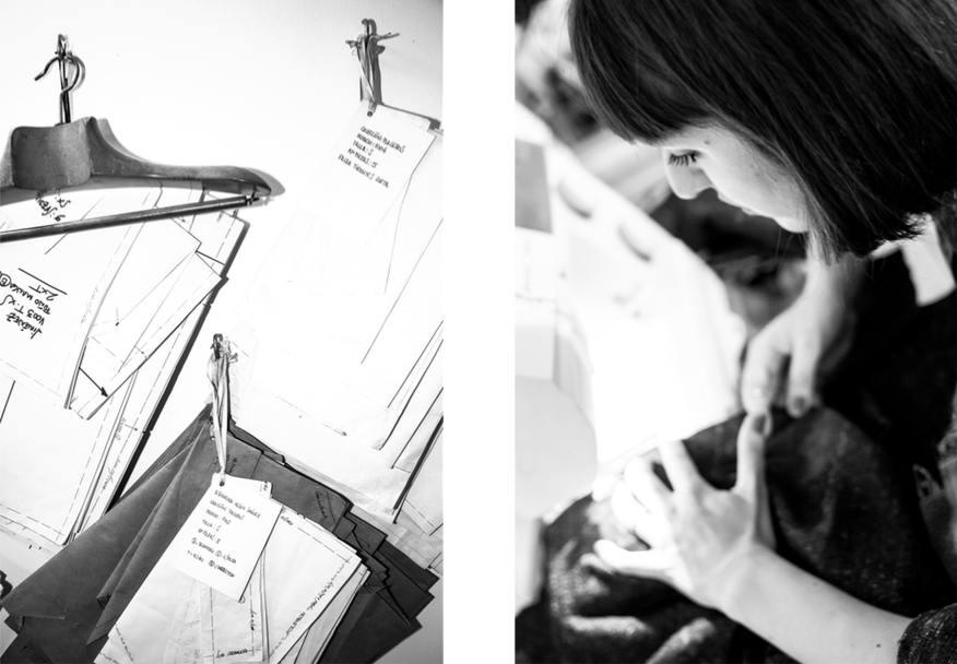 Offbeat, barcelona, tienda ecológica, ecoretail, ecomagazine, moda ecológica, diseño ecológico, revista ecológica, revista moda ecológica, revista diseño ecológico