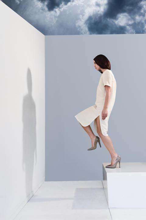Elsien Gringhuis, moda lenta, slow fashion, moda ecológica, kilómetro zero, materiales orgánicos, revista de moda ecológica