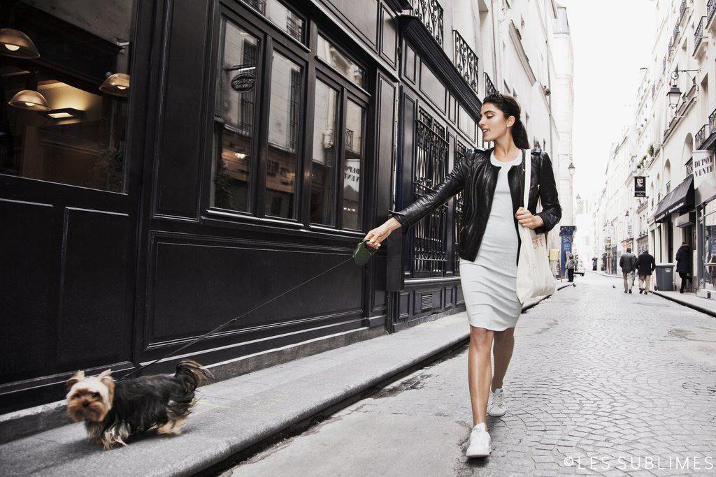 Les Sublimes, moda ecológica, ropa ecológica, moda urbana, moda ética, ropa ética, revista de moda ecológica, ecomagazine, ecofashion, ethicfashion, eco fashion magazine
