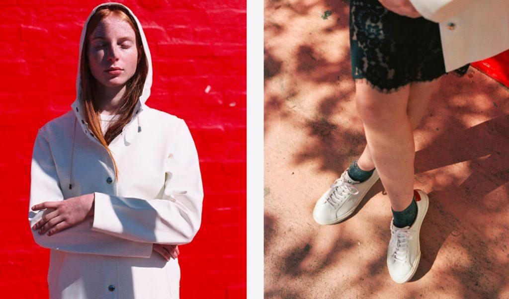 Veja, eco sneaker, sneaker, zapas, athleisure, sportwear, eco sportwear, confortable, shoes, eco shoes, eco cool, eco fashion magazine, eco magazine, luxiders