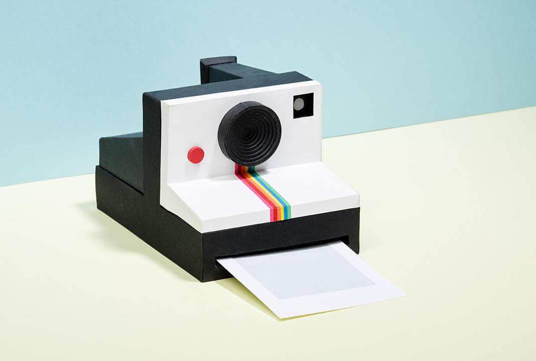 paper, retail, merchandising, diseño de papel, objetos de papel, eco design, green design, slow design, eco-friendly, Alexis Facca, Interfilière