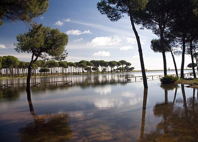 ecoturismo, ecotourism, sustainable tourism, turismo sostenble, turismo, tourismo, Reservas Naturales, Natural Park, Spain, holiday, travell, ecotravel, viaje ecológico
