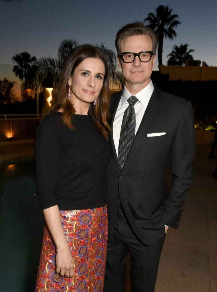 Sustainable luxury, green carpet challenge, green carpet challenge awards, livia firth, chopard, oscars 2017, sustainable fashion, slow fashion, green fashion, eco fashion, eco fashion magazine