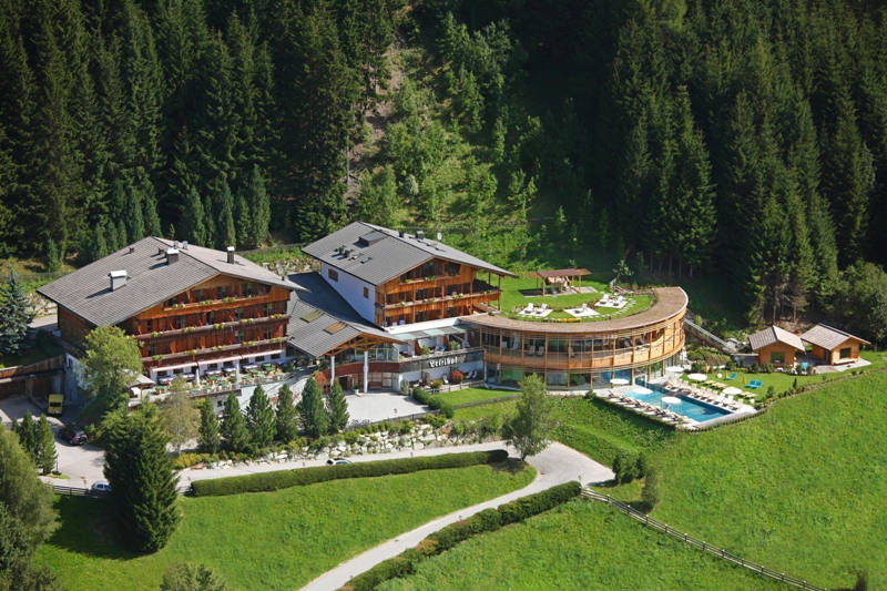 Leitlhof, dolomiten, hochpustertal, eco hotel, eco tourism, eco travel, sustainable hotel, sustainable tourism, sustainable hotel, luxury tourism, luxury hotel, luxury travel, tyrol, holiday, eco holiday, summer holiday, winter holiday, hotel, best hotel of the world, Best Hotel Awards