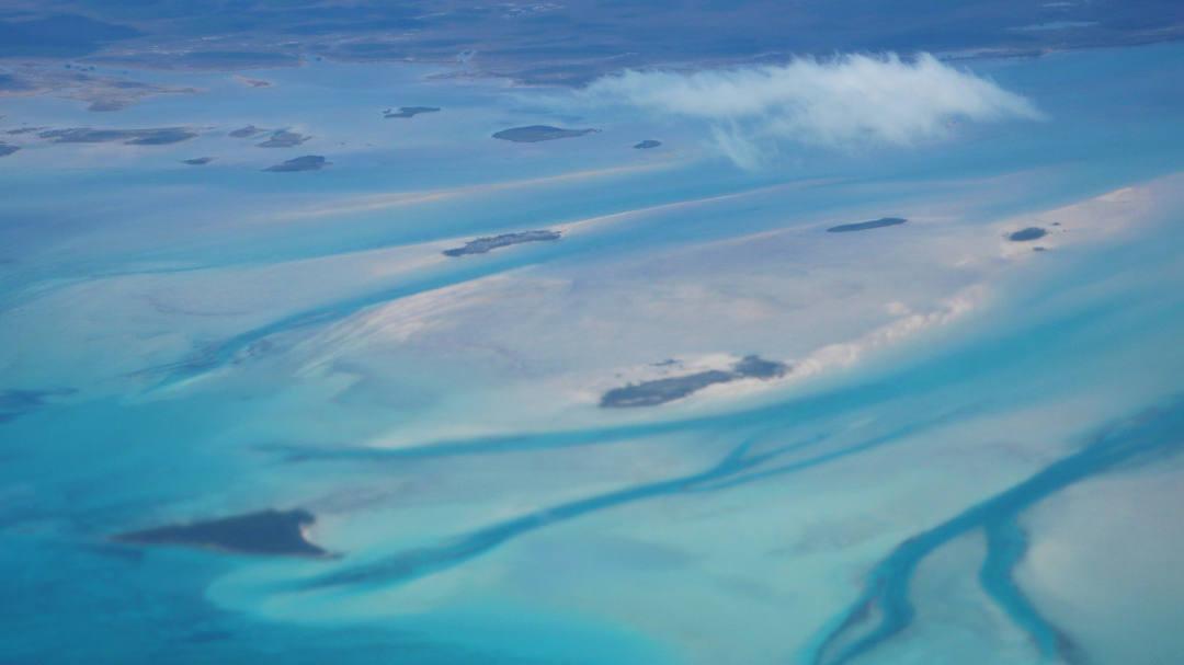 andros, las bahamas, snorkel, submarine, ecotourism, ecotravel, travel, tourism, sustainable tourism, holiday, traveling, turismo sostenible, turismo ecológico, relax, vacaciones sostenibles, vacaciones ecológicas