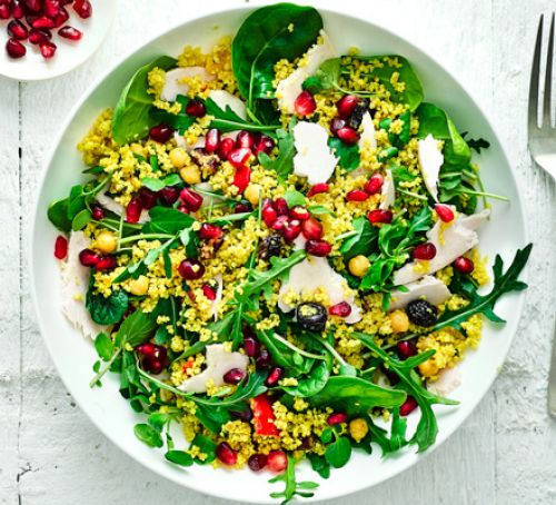 healthy salad, salad, healthy food, healthy recipes, cook healthy, healthy, wellness, better life, fitness, health, salud, comer sano, comer saludable, recetas de ensalada, ensalada saludable, ensalada, recetas comida saludable, comida sana