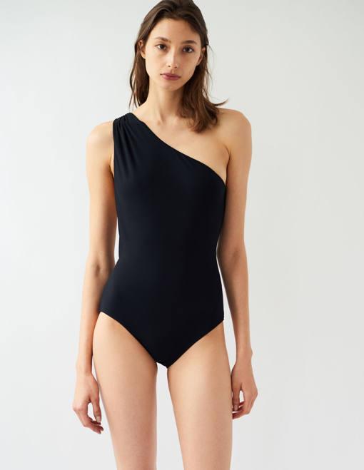 Araks, Magdakine designs, Finch designs, Koru swimwear, Underprotection, all sisters, the most beautiful swimwear of 2017, sustainable swimwear, swimwear, bikini, trikini, one piece swimwear, swimwear amara, amara, trends swimwear 2017, swimwear 2017, buy swimwear 2017, bañador, bikini, trikini, los bañadores más bonitos de 2017, los mejores bikinis de 2017, tendencias moda de baño 2017, moda de baño sostenible, moda de baño ecológica, eco swimwear, moda de baño ética, ethical swimwear