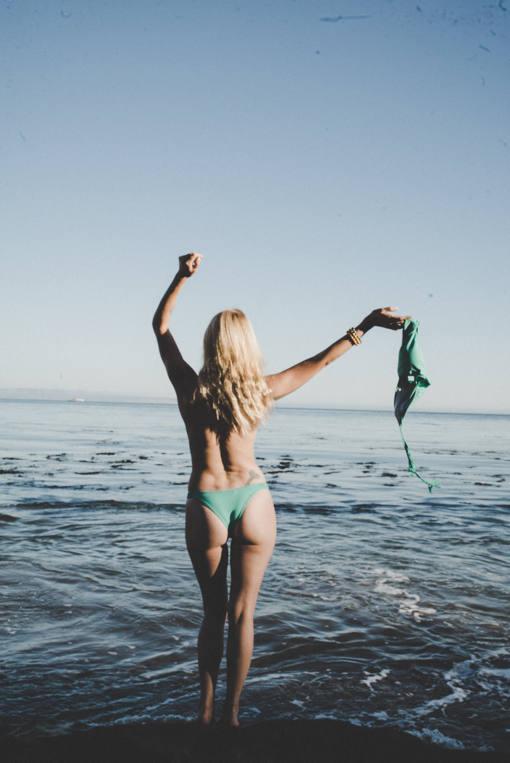 Aurai Swimwear, Araks, Magdakine designs, Finch designs, Koru swimwear, Underprotection, all sisters, the most beautiful swimwear of 2017, sustainable swimwear, swimwear, bikini, trikini, one piece swimwear, swimwear amara, amara, trends swimwear 2017, swimwear 2017, buy swimwear 2017, bañador, bikini, trikini, los bañadores más bonitos de 2017, los mejores bikinis de 2017, tendencias moda de baño 2017, moda de baño sostenible, moda de baño ecológica, eco swimwear, moda de baño ética, ethical swimwear