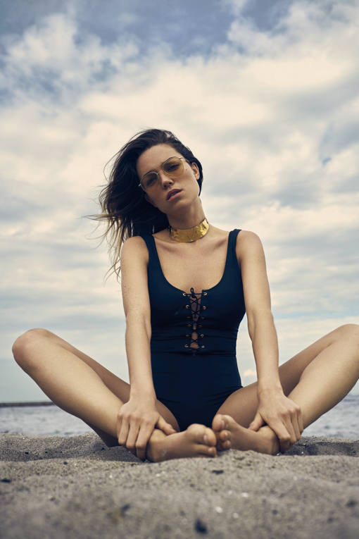 Underprotection, all sisters, the most beautiful swimwear of 2017, sustainable swimwear, swimwear, bikini, trikini, one piece swimwear, swimwear amara, amara, trends swimwear 2017, swimwear 2017, buy swimwear 2017, bañador, bikini, trikini, los bañadores más bonitos de 2017, los mejores bikinis de 2017, tendencias moda de baño 2017, moda de baño sostenible, moda de baño ecológica, eco swimwear, moda de baño ética, ethical swimwear