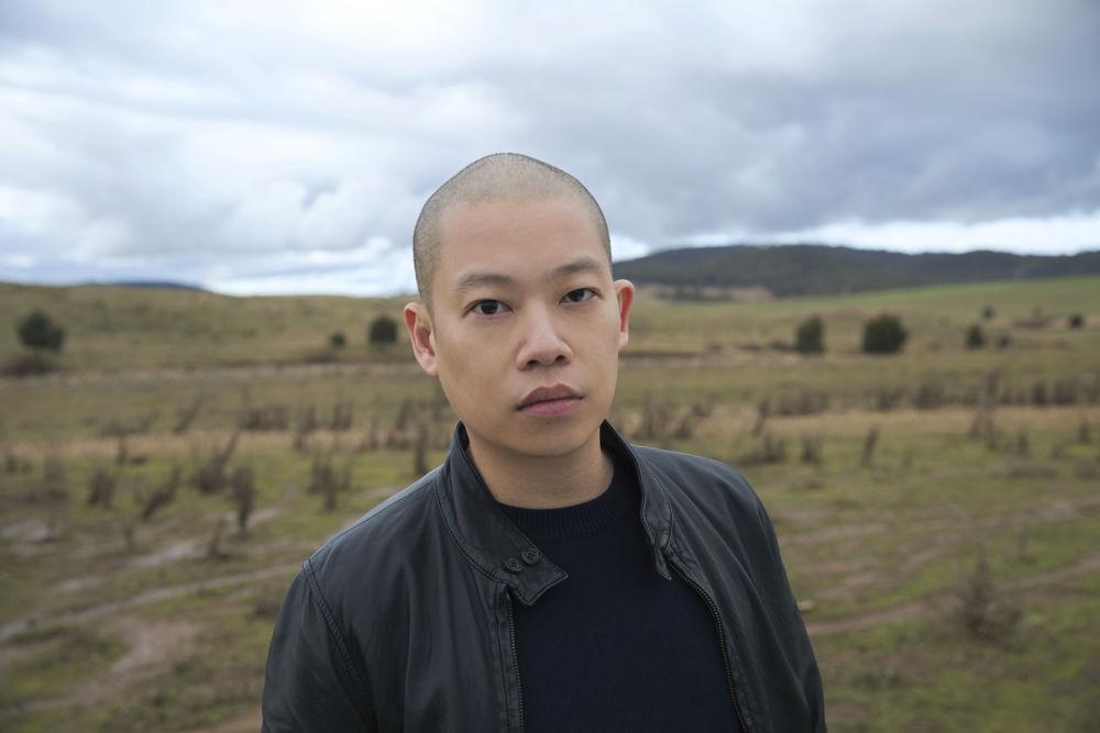 Jason Wu, lana merino, eco, fashion, moda ética