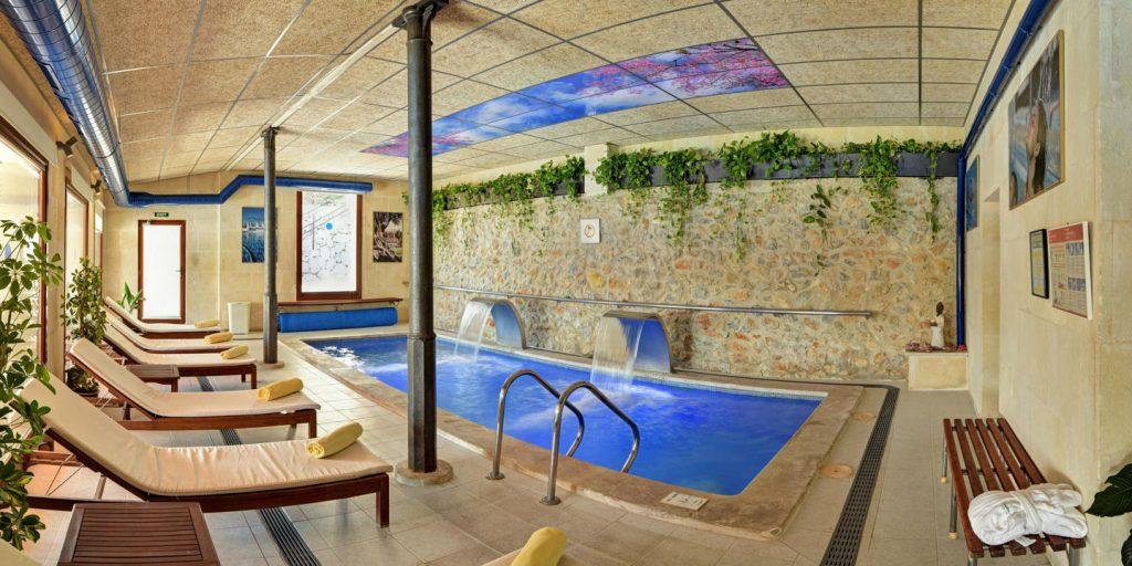 finca ecológica, hotel ecológico, turismo ecológico, agroturismo, ecológico, viajar ecológico