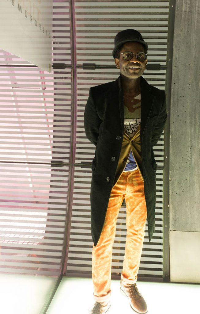 eco style, street style, greenshowroom, ethical fashion show, eco fashion, slow fashion, organic fashion, ethical fashion, sustainable fashion