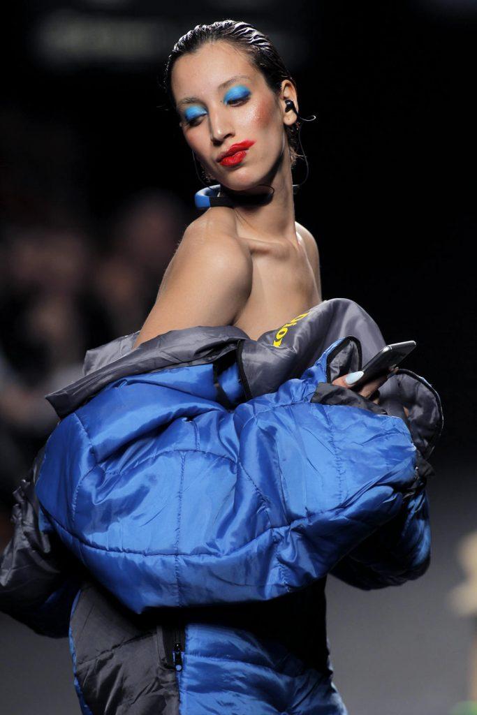 hyperasia, wellness, mercedes benz fashion week madrid, moda, hiperproducción de moda, ecofashion, slowfashion, fashion magazine, sustainable fashion