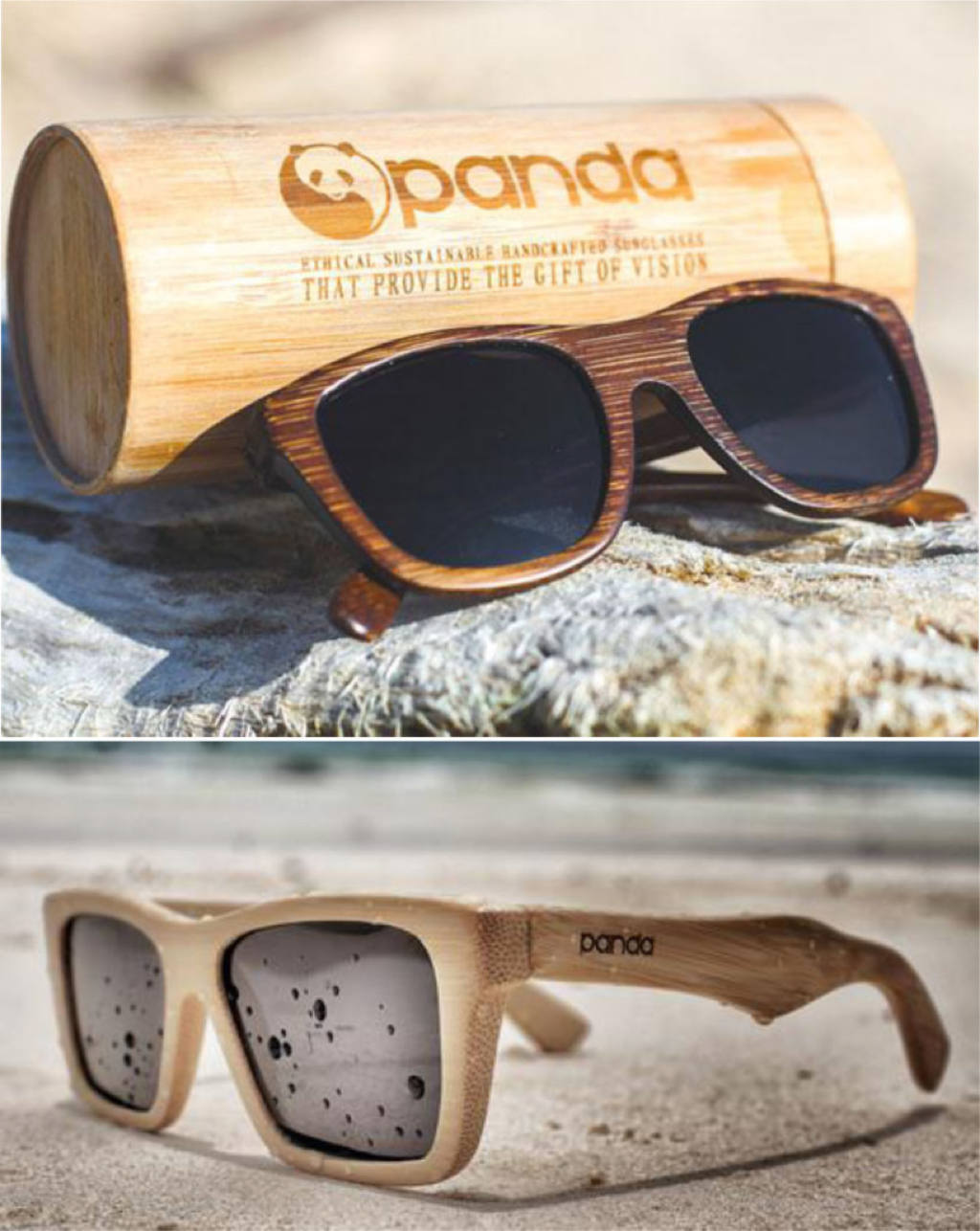 sunglasses, trends summer 2017, accessories summer 2017, the best sunglasses summer 2017, ecofriendly sunglasses, eco sunglasses, ethical sunglasses, gafas de sol ecológicas, gafas de sol sostenibles, sustainable sunglasses, Aptitude, Solo Eyewear, Panda, Hemp Eyewear, Bamboozz, Wooed, Moat House Eyewear, Colin Leslie, Proof, , Dick Moby, Drift, Feb31, bohten, luxiders magazine, eco fashion magazine