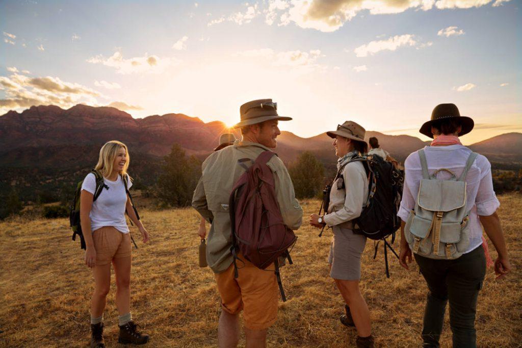responsable tourism, turismo responsable, eco tourism, turismo ecológico, agroturismo, agrotourism, turismo ecológico Australia, eco tourism in Australia, Soulful concepts, australian wildlife conservancy