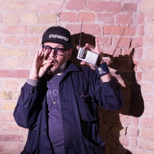 Ricky Powell, Street photographer, photography, dedicated brand, hotel Zoo Berlin, rap, Beastie Boys, the individualist, jazz, sustainability, sustainable fashion, seek exhibition, berlin