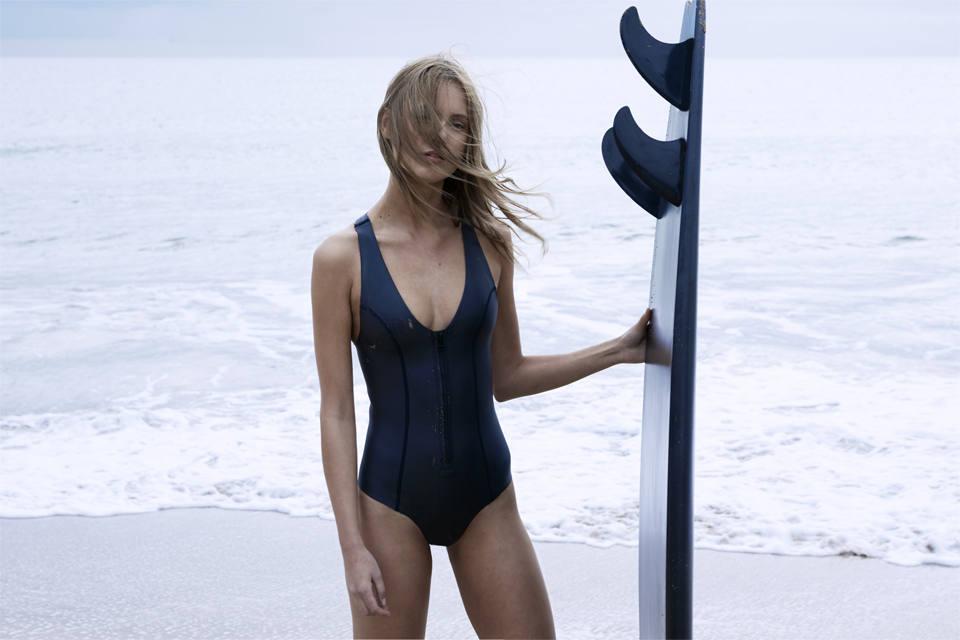 Now_Then, Liars the label, Vaute Couture, Sober & Naked, Aurai Swimwear, Araks, Magdakine designs, Finch designs, Koru swimwear, Underprotection, all sisters, the most beautiful swimwear of 2017, sustainable swimwear, swimwear, bikini, trikini, one piece swimwear, swimwear amara, amara, trends swimwear 2017, swimwear 2017, buy swimwear 2017, bañador, bikini, trikini, los bañadores más bonitos de 2017, los mejores bikinis de 2017, tendencias moda de baño 2017, moda de baño sostenible, moda de baño ecológica, eco swimwear, moda de baño ética, ethical swimwear