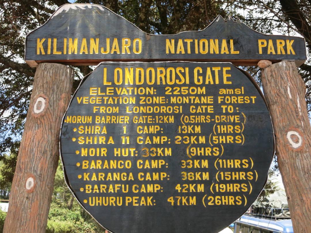 turismo sostenible, turismo ético, turismo ecológico, subir el kilimanjaro, escalar kilimanjaro, turismo respetuoso con el medio ambiente, fair tourism, fair travel, Kiligate, Kilimanjaro, eco tourism, eco travel, sustainable tourism, sustainable travel, climb kilimanjaro, kenya, tanzania, southafrica, africa, tourism in afrika, adventure in africa,