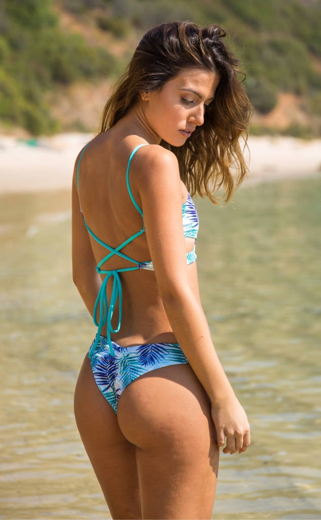 Sober & Naked, Aurai Swimwear, Araks, Magdakine designs, Finch designs, Koru swimwear, Underprotection, all sisters, the most beautiful swimwear of 2017, sustainable swimwear, swimwear, bikini, trikini, one piece swimwear, swimwear amara, amara, trends swimwear 2017, swimwear 2017, buy swimwear 2017, bañador, bikini, trikini, los bañadores más bonitos de 2017, los mejores bikinis de 2017, tendencias moda de baño 2017, moda de baño sostenible, moda de baño ecológica, eco swimwear, moda de baño ética, ethical swimwear