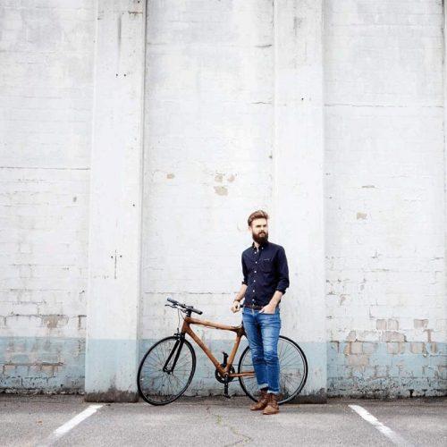 bicicletas, my boo, myboo, bike, cool bike, bamboo, bamboo bike, eco bike, sustainable bike, ghana, kiel, sustainable design, sustainable lifestyle