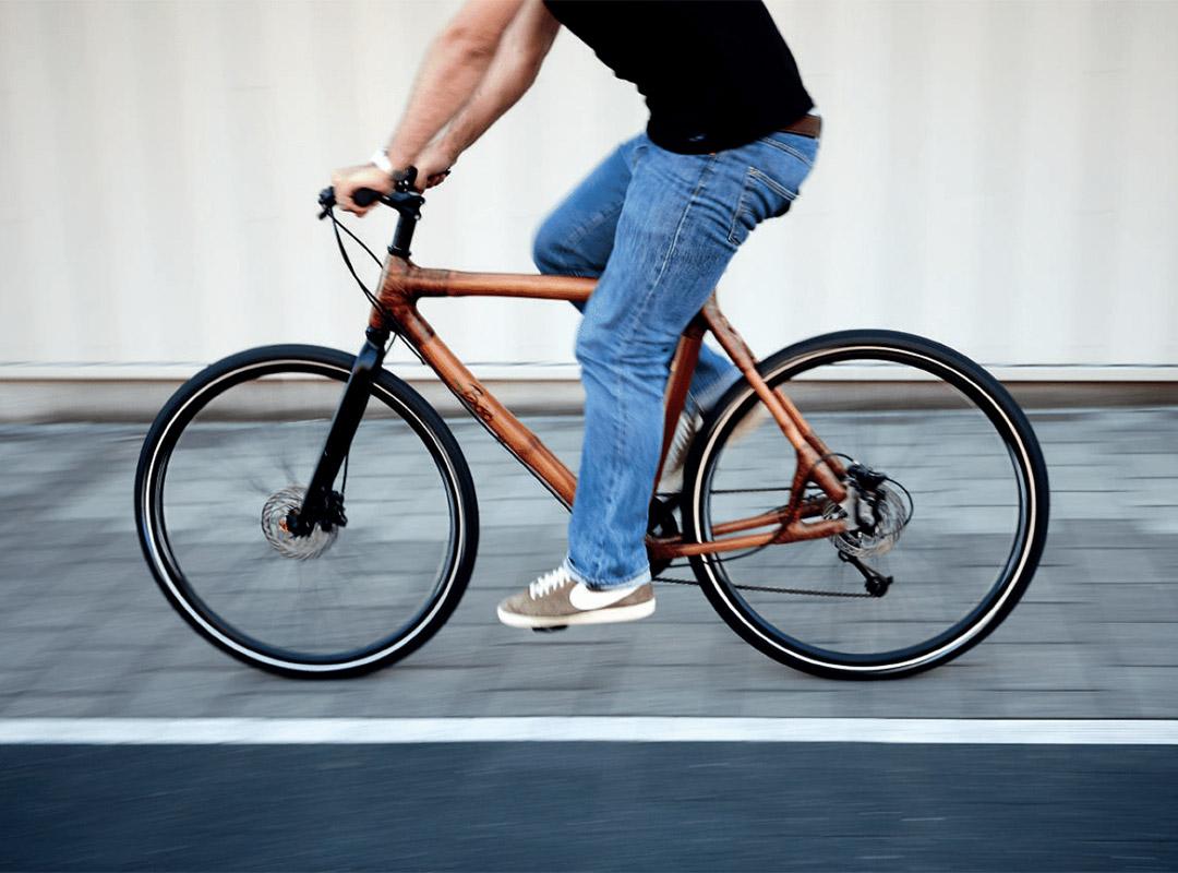my boo, myboo, bike, cool bike, bamboo, bamboo bike, eco bike, sustainable bike, ghana, kiel, sustainable design, sustainable lifestyle