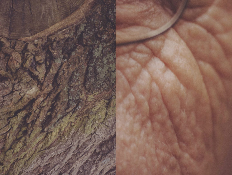nature, agnieszka lepka, cargo collective, photographer, photography, new photographer, image artist, young photographer, art, image, better art, illustration, sustainable art, sustainable artwork, kunstler, nature, pixel, museum, sustainable lifestyle, sustainable lifestyle magazine, slow lifestyle magazine, sustainable artist
