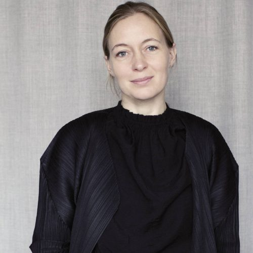 designer of the year 2018, Cecilie Manz, Maison & Object Paris, Maison & Object, Paris, Danish designer, eco design, sustainable design, slow design, green design, natural design, wood designer, Caravaggio lamp, The Ladder, Nils Holger Moormann, minibar for a Wallpaper*, wooden armchairs, dining tables and chairs for Fritz Hansen, portable speakers for B&O Play, luxiders magazine, luxiders, design magazine, architecture magazine, sustainable lifestyle, ceramic, calm design,