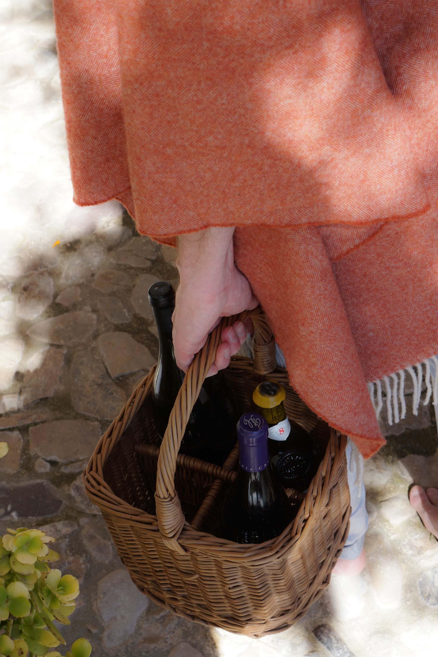 La-Donaira-Wine