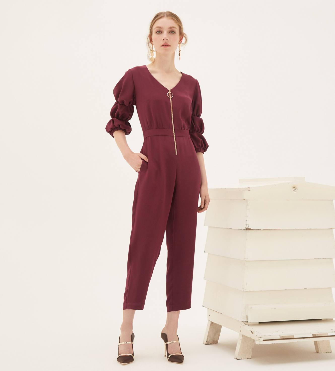 Top 10: Marcas de moda sostenible en Reino Unido - Moda Sostenible ...