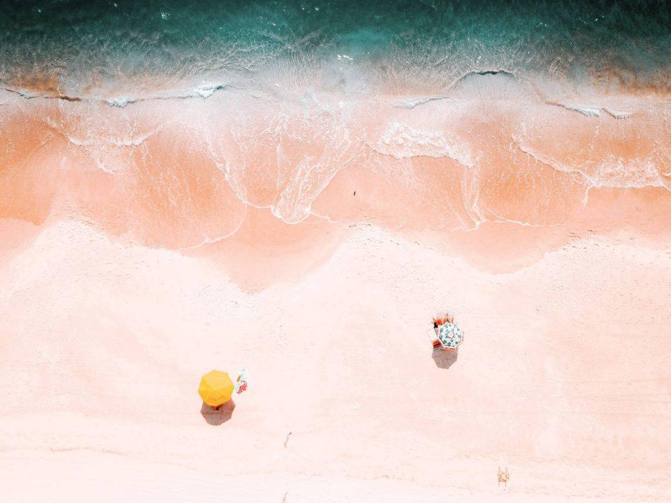 Healthy Tan Diet, tan, healthy tan, summer, skin, food to get a healthy tan, the best tan, holidays, skin care, how to take care of skin, ponerse morena, moreno, el moreno más saludable, moreno saludable, tomar el sol, take the sun, tomar el sol de forma saludable, alimentos para ponerse moreno, cuidar la piel, sunning, sonnen, sicher sonnen, Sonnenschutz, suncream, sol, tomar el sol, crema solar