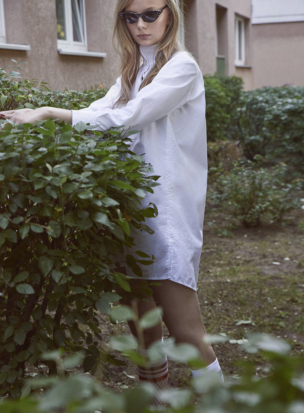 luxiders, luxiders magazine, sustainable, sustainability, eco textile art, craftsmanship, luxury, ecofashion, sustainable fashion, slow fashion, organic fashion, natural fashion, ethical fashion, eco fashion designers, organic certified cotton, gots, fashion magazine, sustainable fashion magazine, eco fashion magazine, green fashion magazine, ethical fashion magazine, fair fashion magazine, fair fashion, luxury fashion, sustainable luxury, best eco fashion, best green fashion, best sustainable fashion, best slow fashion, best social fashion, best ethical fashion, upcycled fashion, recycled fashion, circular fashion, circular economy, eco fashion designer, sustainable fashion brands, sustainable fashion designers, textil ecológico, lujo, alta costura, moda ecológica, moda sostenible, moda lenta, moda orgánica, moda natural, moda ética, diseñadores de moda ecológica, algodón orgánico certificado, gots, lana merino, revista de moda, revista de moda sostenible, revista de moda ecológica, revista de moda ética, revista de sostenibilidad, feria, feria de moda, Semana de la Moda ecológica de Berlin, Berlin Fashion Week, Eco Fashion Week Berlin, moda ecológica Alemania, moda verde Alemania, moda sostenible Alemania, moda lenta Alemania, moda social Alemania, moda ética Alemania, moda circular, economía circular, diseñadores de moda sostenible, Alemania, eco Textilkunst, Handwerkskunst, Luxus, Haute Couture, ecofashion, nachhaltige Mode, langsame Mode, organische Mode, natürliche Mode, ethische Mode, Mode mit Gemüse, Textilkunst, Atelier Zuhal, Bio-Alpaka, Öko-Designer, Bio-zertifizierte Baumwolle, Gots , Merinowolle, Op-shops, Vintage-Mode, Secondhand-Mode, Modezeitschrift, Sustainable Fashion Magazin, Eco Fashion Magazin, Green Fashion Magazin, Ethical Fashion Magazin, Fair Fashion Magazin, Fair Fashion, Eco Fashion Week Deutschland, Eco Fashion Deutschland, grüne Mode Deutschland, nachhaltige Mode Deutschland, langsame Mode Deutschland, soziale Mode Deutschland, ethische Mode Deutschland, Upcycled Mode, recycelte Mode, kreisförmige Mode, organische Haute Couture, Öko Modedesignerin, nachhaltige Modemarken Deutschland, nachhaltige Modedesigner Deutschland, Greenshowroom, Messe Frankfurt, Ethical Fashion Show Berlin, neonyt, suite 13, nadja kiess, Re.Sustain, Graciela Huam, Sanikai, Cus, Alexandra Svendsen, Harolds, Ray Musgo, Sustainable shoes, Goodsociety, Mila.Vert, Anukoo, MaydinChina, Hoboshoes, Alexandra Svendsen, Trippen, Wild-Fawn, Nadja Kiess, Lana Organics, Movinun, Greta Andersson, street style, fashion editorial