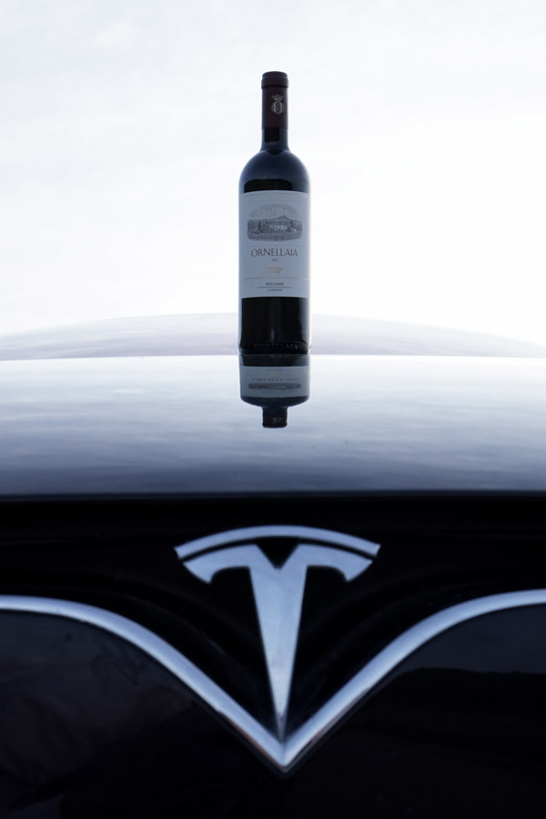 Tesla, Tuscany, Travel, sustainable travel, eco travel, wine, wineries of Tuscany, Tuscany wine, Tesla Travellers, Tesla experiences, test tesla, Tesla Italy, eco travel, electric car, Tesla Model S, Tesla Motors, Tesla Roaster, Tesla Auto, sustainable lifestyle, drive a Tesla