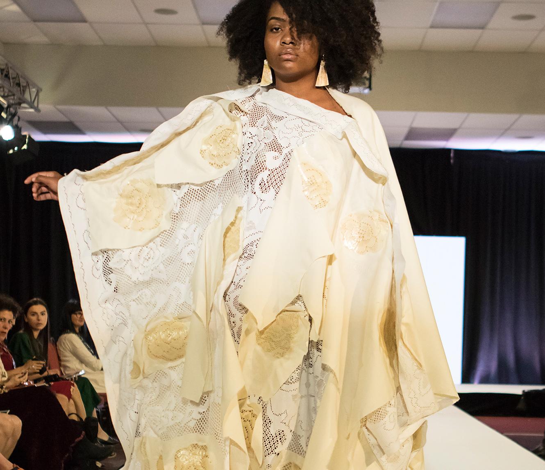 Eco Fashion Week Australia, wie war es? - Nachhaltige Mode - Luxiders