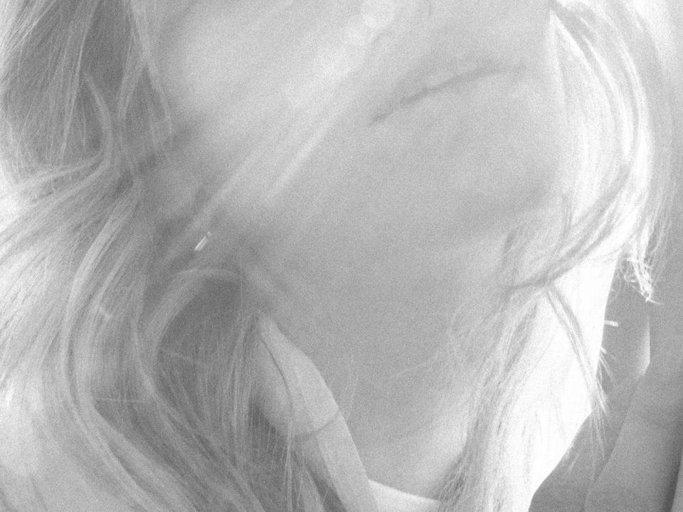 Avasan, Sylvia Calvo, Momad, Araceli García, Susana Álvarez, Madrid, Street Style Madrid, Street Style, Sustainable Street Style, Fashion Editorial Madrid, Fashion Editorial IFema, sustainable fashion, moda sostenible, moda ética española, moda sostenible española, Abissi, The Circular Project, Canussa, Lautresac, Irema, Star Love, Inés de la Calzada, Nehcaa