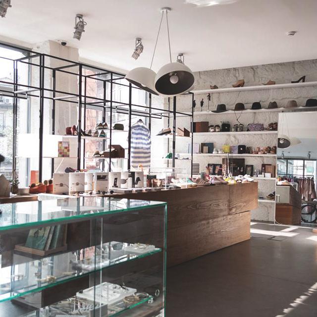 THEFEETINGROOM PORTO, THEFEETINGROOM LISBoa, FASHIONFORGOOD store ,sustainable concept store, sustainable concept shop, sustainable shopping, sustainable shopping guide, sustainable shopping porto, sustainable stores portugal