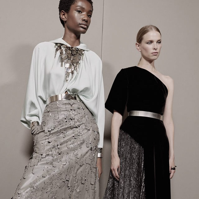 xW_GIVENCHY_2