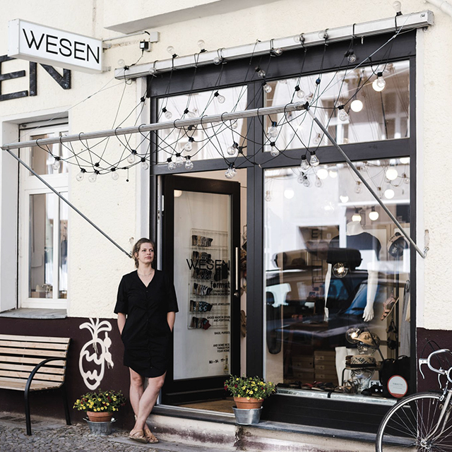 y_WESEN