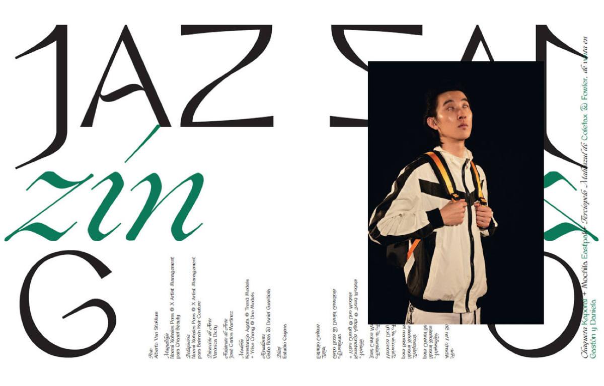Neo2-revista-03