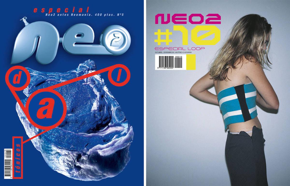 neo2-magazine-25-anos-01