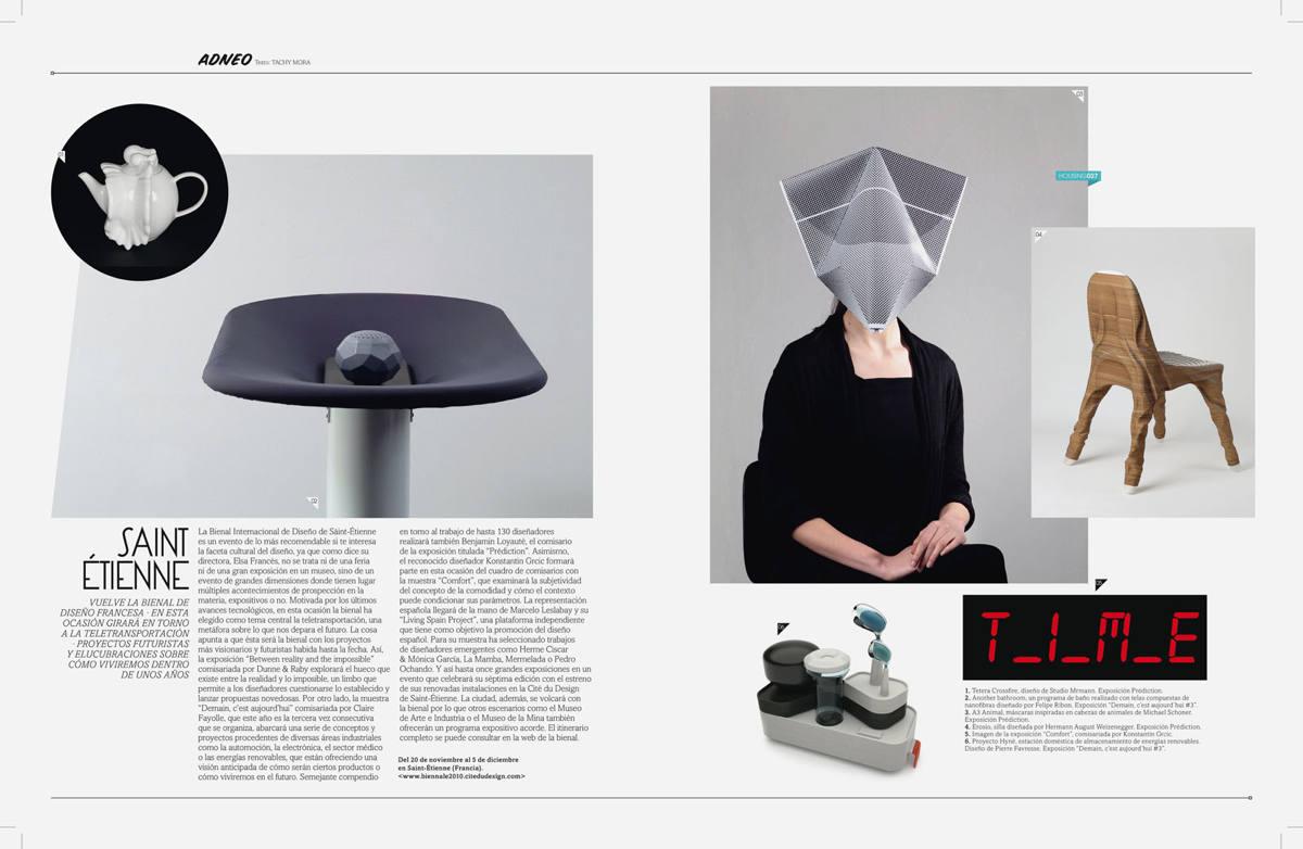 neo2-magazine-25-anos-02