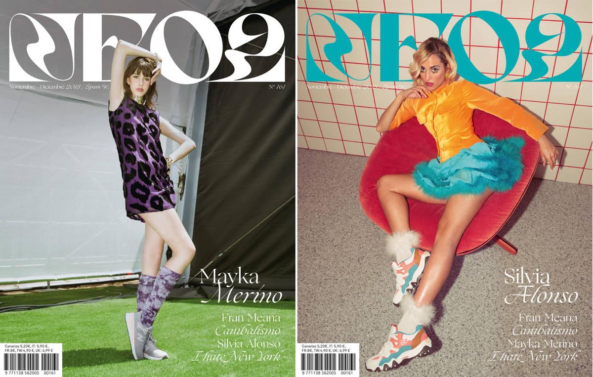 neo2-magazine-25-anos-10