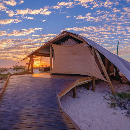 sustainable travel, eco-friendly tourism, sustainable tourism, australian sustainable tourism, travel, backpacking, eco-travel, travel australia, sustainable holidays, eco-friendly holiday, natural holiday, sustainable luxury resort, Cape range national park