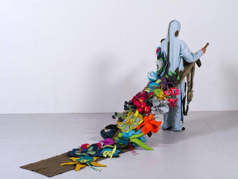 sustainable thinking, Salvatore Ferragamo, Museum Salvatore Ferragamo, Museum Ferragamo, Sustainable Culture