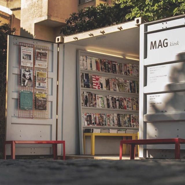 Magkiosk lisboa, bookstore, bookstore,sustainable concept store, sustainable concept shop, sustainable shopping, sustainable shopping guide, sustainable shopping lisboa, bookstores lisboa, portugal