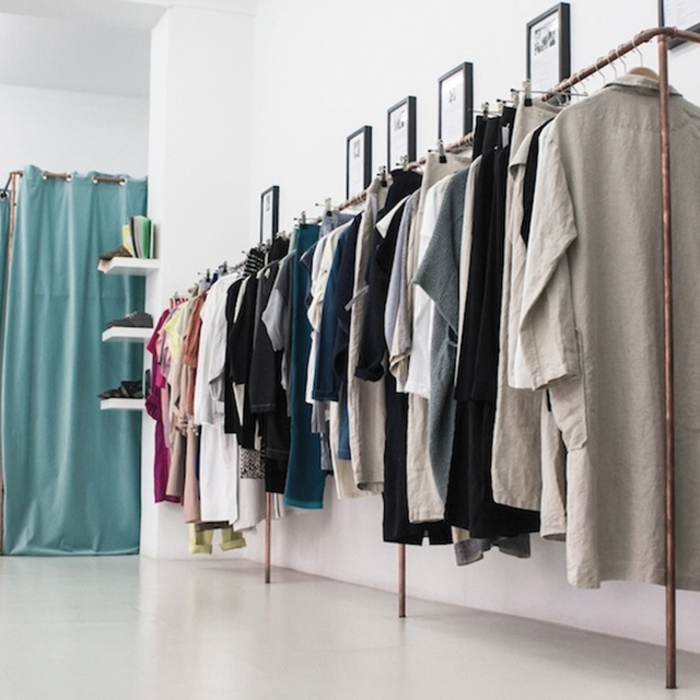 HOMAGE store,sustainable concept store, sustainable concept shop, sustainable shopping, sustainable shopping guide, sustainable shopping germany, shopping guide