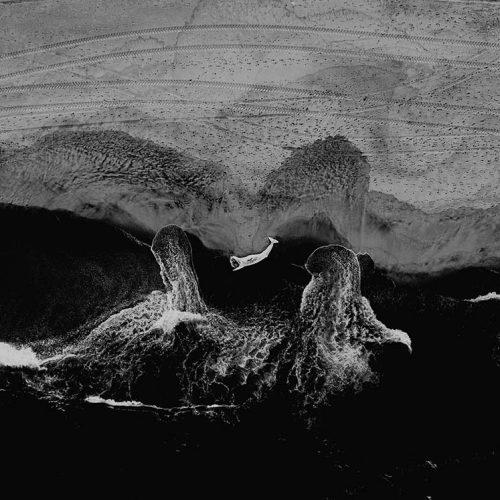 Global Climate Strikes, greta thunberg, climate change, global warming, friday for future, strike, social movements, extinction rebellion, climate activism, climate, Sweden, The UK, New York, Canada, Australia, Brazil, Argentina, South Africa, calentamiento globale, nachhaltigkeit, nachhaltiges leben, sustainable lifestyle, activism, political activism, fight for change, greta, klimawandel, erderwärmung, klimapolitik, demos zum klimawandel, revista de cultura sostenible, temas sociales, lifestyle magazine