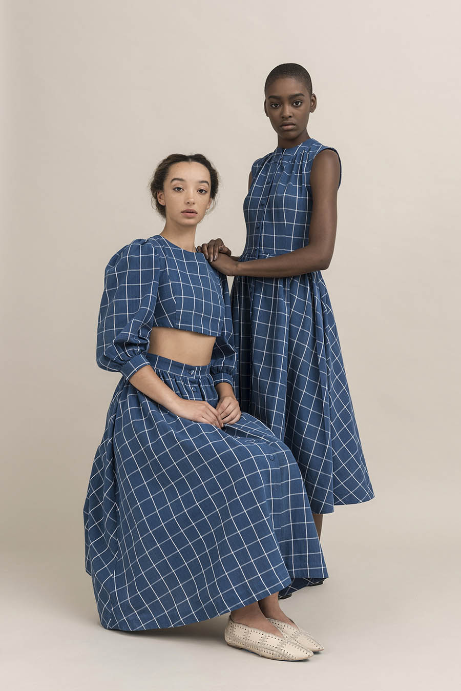 The Best Sustainable Fashion Designers In South Africa Luxiders