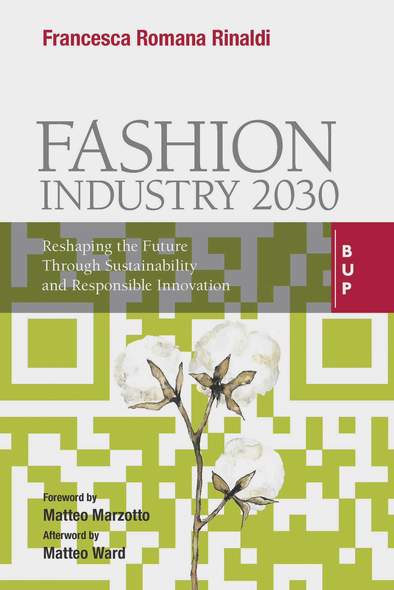 future of fashion, francesca romana rinaldi, book 2030, books about fashion, interview about future of fashion, what is the future of sustainability?, what is the future of fashion?, will the future be sustainable?, francesca rinaldi's book 2030, fashion industry 2030 book, un fashion expert, sustainability talk, sustainable fashion, ethical fashion, circular economy, nachhaltige mode, nachhaltigkeit in der Zukunft,