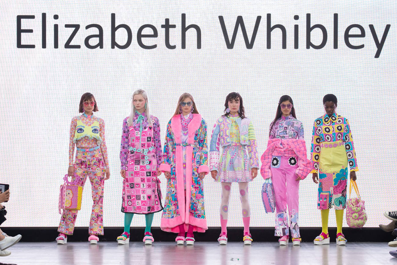 C_Elizabeth-Whibley-UCA-Rochester-2-1536x1024