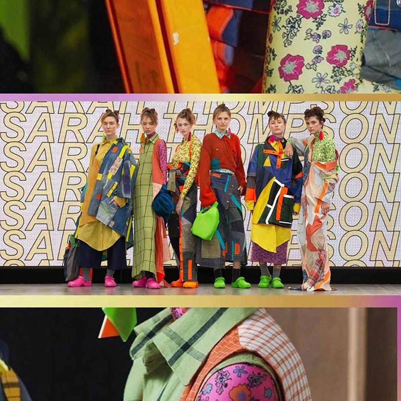 C_Graduate-Fashion-Foundation-4